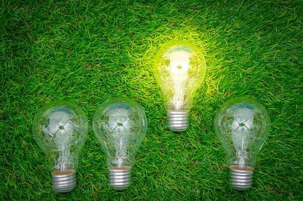 دعوت از مشترکان برق پایتخت برای کاهش یک ساعته مصرف انرژی