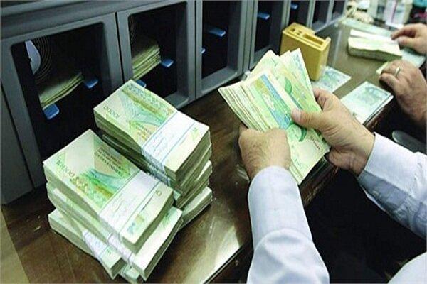 ۶ هزار و ۵۵۱ فقره تسهیلات کرونایی درزنجان پرداخت شد