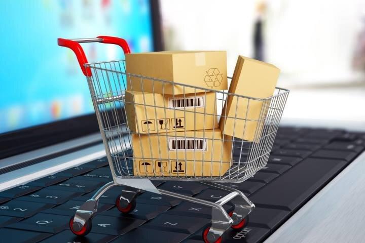 حجم ۵.۹ میلیارد تومانی کل معاملات تجارت الکترونیک در ۶ ماه اول سال