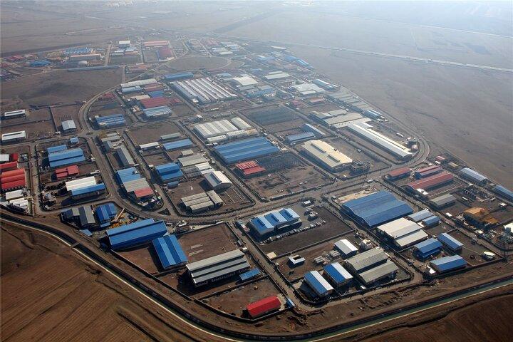 ۱۰۰ واحد تولیدی راکد و غیرفعال در قزوین احیا میشوند