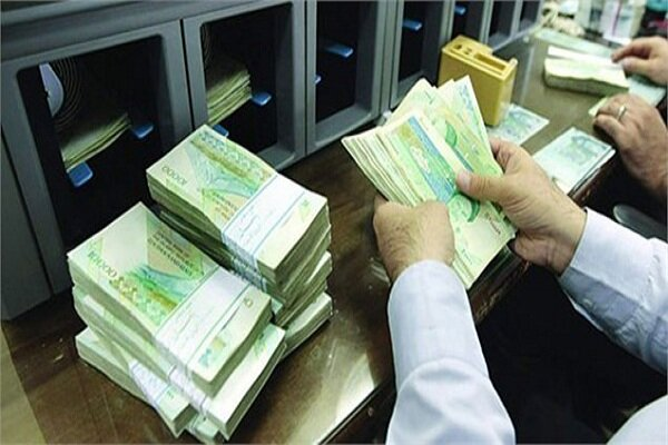 ۹ هزار زنجانی برای دریافت تسهیلات کرونایی اقدام کردند