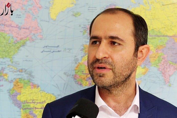 سازمان بورس و وزارت اقتصاد اصرار به برگزاری انتخابات دارند