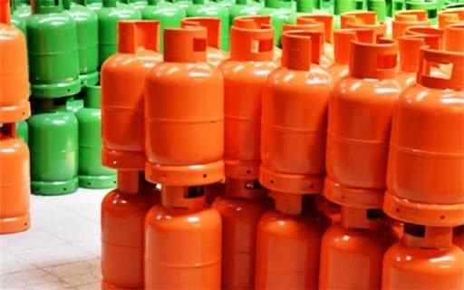 اجرای طرح توزیع الکترونیکی گاز مایع در تهران
