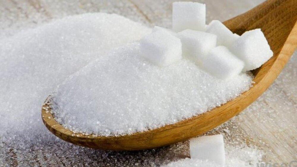 هندوستان صدر نشین تولیدکنندگان شکر در جهان