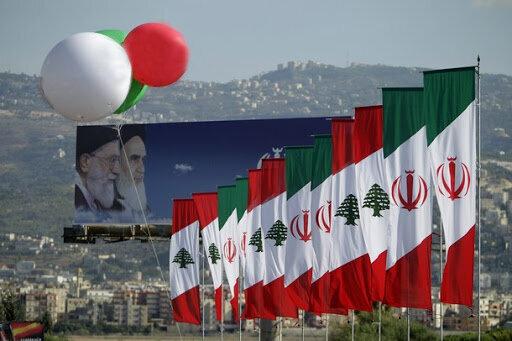 تشکیل کمیسیون مشترک اقتصادی با لبنان، بزودی