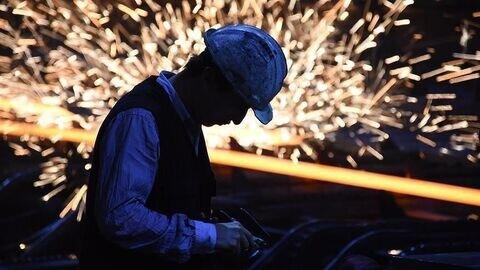 تپش قلب اقتصاد کرمان در گرو رفع دغدغه های واحدهای تولیدی؛ بانک ها سنگ اندازی می کنند