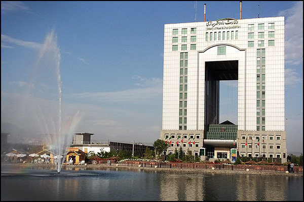 افزایش قیمت ساخت واحدهای طرح اقدام ملی مسکن تکذیب شد