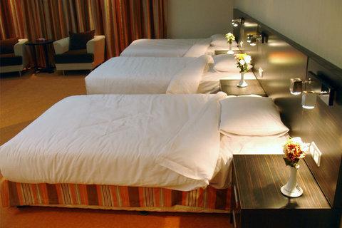 ۱۷ هتل و ۶ پروژه گردشگری رونق تولید در قم احداث میشود