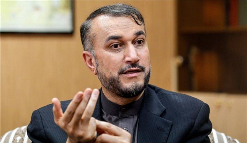 سند همکاری ایران و چین، تضمین منافع در مقابله با تحریم