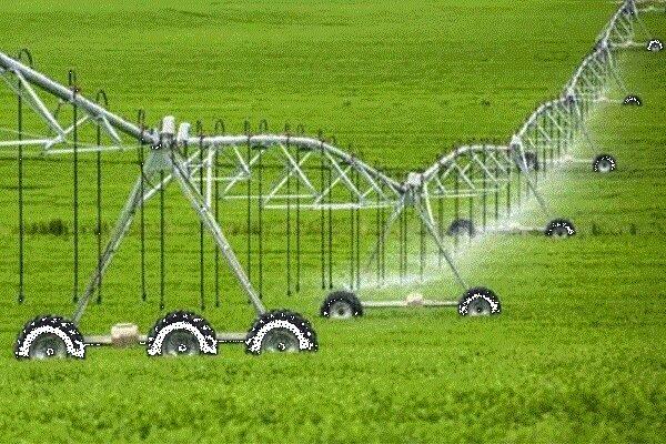 سرمایهگذار چینی در راه کشت و صنعت مغان/ خرید ماشین آلات کشاورزی برای افزایش راندمان تولید