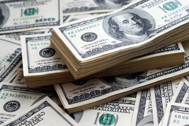 سیاست تحریمی جایگاه جهانی دلار آمریکا را تضعیف کرده است