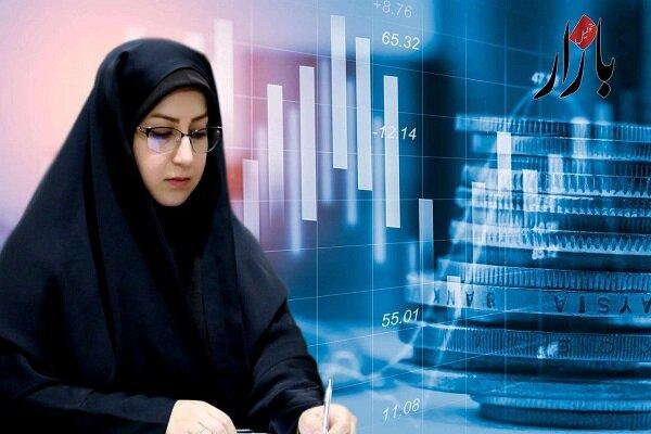 حمایت از کالای ایرانی وظیفهای همگانی