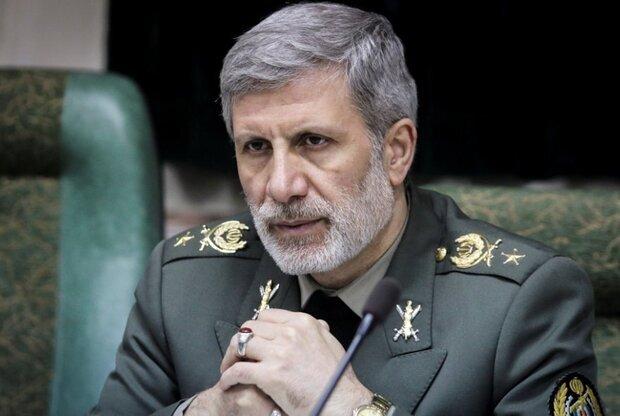 موضع انگلیس برای تسویه بدهی به ایران باید عمل گرایانه باشد