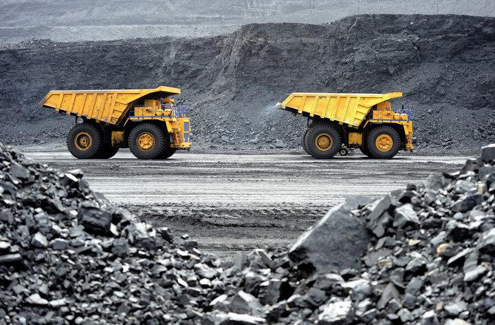 معادن راکد به چرخه تولید بازمیگردند؛ کاغذبازی سد راه استخراج
