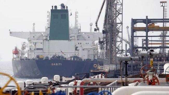 رکورد واردات نفت چین از عربستان، روسیه و برزیل شکست