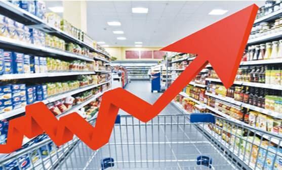 مرغ و روغن هر روز گرانتر از دیروز؛ تداوم پاسکاری وظایف میان مسئولان