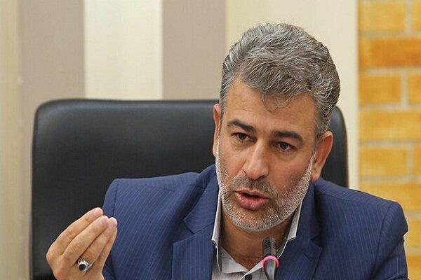 قرارداد ۲۰۰ هزار میلیارد تومان سرمایهگذاری در استان کرمان منعقد شد