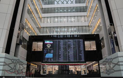 بازگشت بازار به روی سهمهای بنیادی و بزرگ| فروش سهام هیچ فایدهای ندارد!