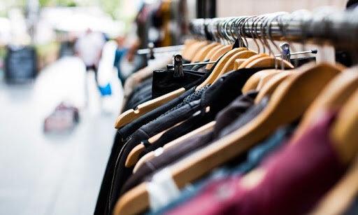 تاکید بر برندسازی پوشاک ایرانی/ قدرت برند سازی در دنیا رو به افزایش است