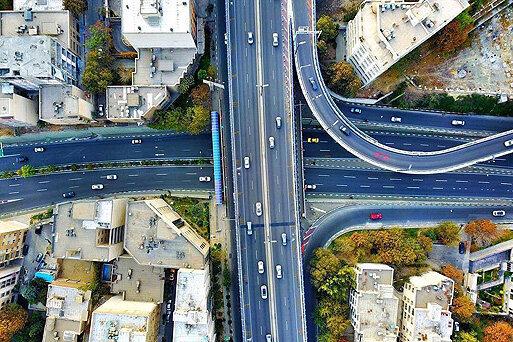 گزارش اکونومیست از شهرهایی با بالاترین هزینه ها؛ گران مثل تهران
