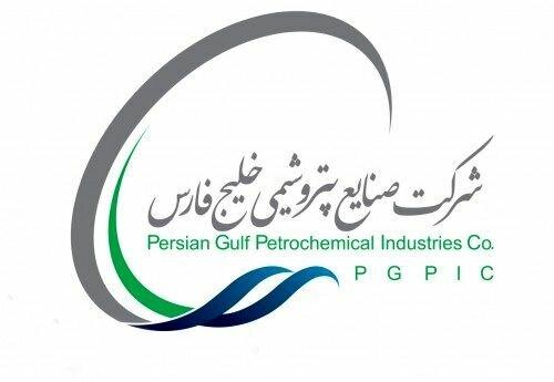 ارزش بازار «فارس» ۳۱۳ هزار میلیارد افزایش یافت