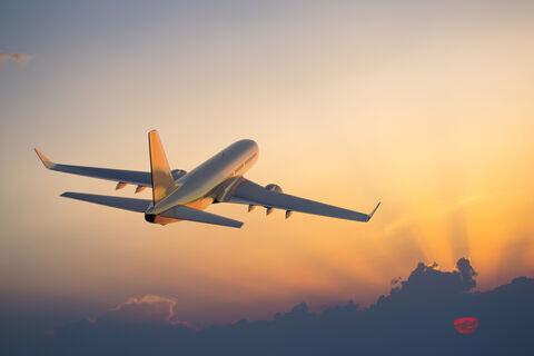 وضعیت دفاتر آژانس هواپیمایی تهران در چه حالی است؟