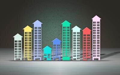 سامانه یکپارچه معاملات املاک در یزد رونمایی شد؛ عزم جدی در کاهش تورم بازار مسکن