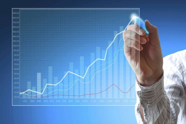 معاملات تالار بورس استان سمنان به ۷۰۹ میلیارد ریال رسید