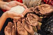 سایه سنگین کرونا بر گرسنگی ۲۰ میلیون نفر در جهان