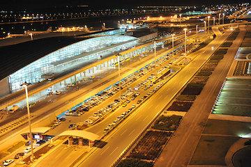 علت اختلال در پذیرش مسافر فرودگاه امام چه بود؟   پذیرش دستی موجب از دست دادن پروازهای دوم تُرکیش