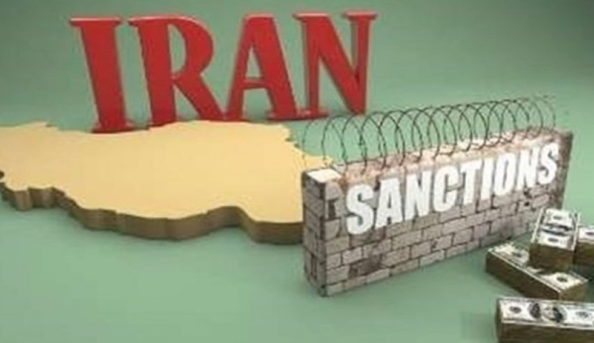 تحریم های ایران لغو نخواهد شد