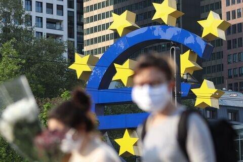 افزایش نرخ بیکاری کشورهای اروپایی برای پنجمین ماه متوالی