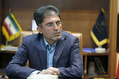 معافیت ۲۳ درصدی حق بیمه کارفرمایان البرزی در صورت جذب فارغ التحصیلان دانشگاهی