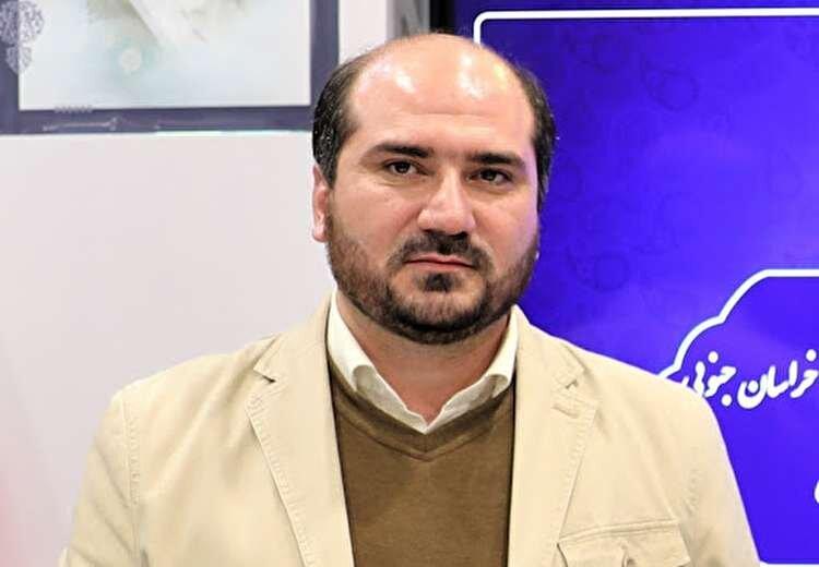 واریز ۳۰۰ هزار تومان به حساب مددجویان حاشیه نشین تهران