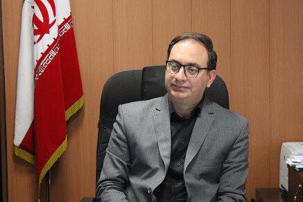 ضرورت افزایش ۱۰۰ برابری جریمههای تخلفات اصناف/ قیمت ماکارونی در البرز افزایش نداشته است