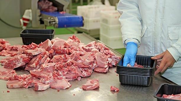 هند؛ بازاری مستعد برای سرمایه گذاران صنعت بسته بندی گوشت| انگلیس؛ تامین کننده ۲۷ درصد گوشت جهان