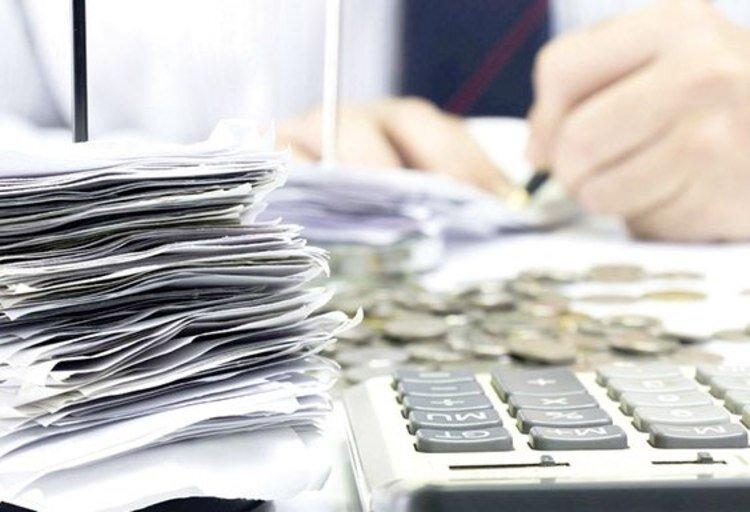 بهانهتراشی بانکها در اجرای مصوبات کارگروه رفع موانع تولید؛ دادستانی ورود کند