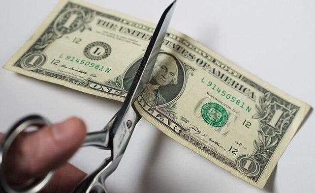 پیمانهای پولی؛ راهکاری جدی برای مقابله با تحریم
