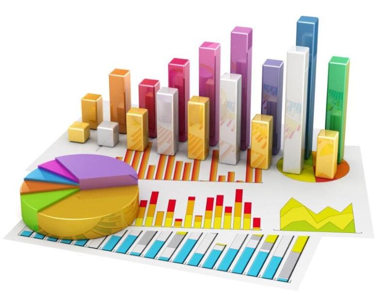 تعداد جواز تاسیس صادره ۲۴.۷ درصد افزایش یافت