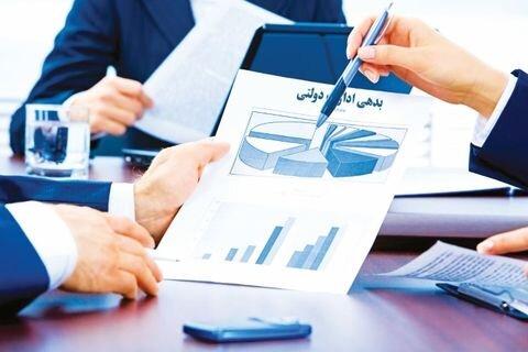 تسریع در پرداخت مطالبات پیمانکاران با استفاده از مکانیزم تهاتر/ سرعت بخشی به تکمیل پروژههای دولتی هرمزگان