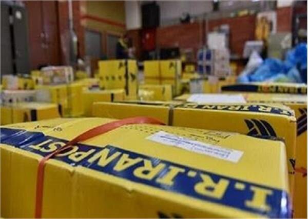 ارائه خدمات نیابتی در پست استان سمنان/ بهرهگیری از ظرفیت پست برای ثبتنام دانشجویان