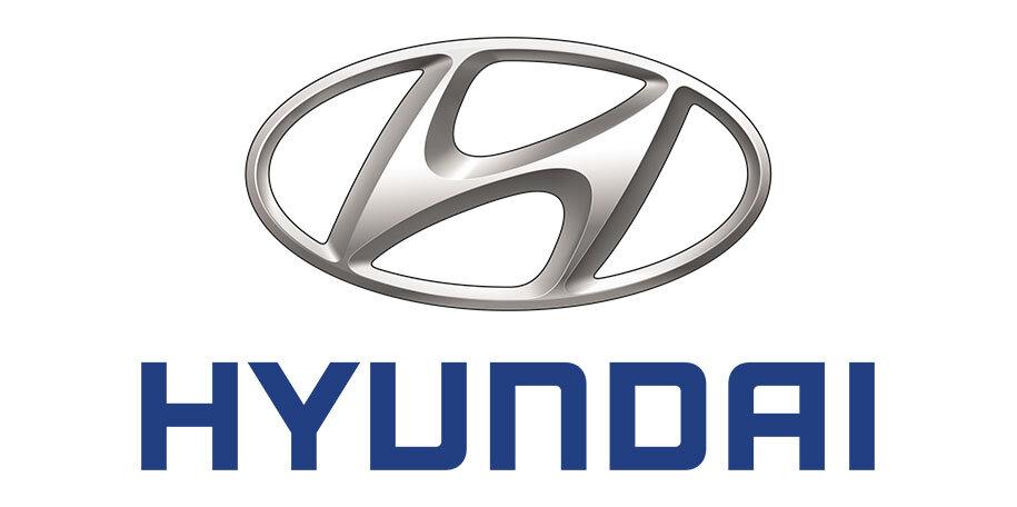 فروش هیوندای ۱۳ درصد کاهش یافت