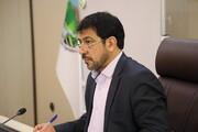 صندوق توسعه منابع طبیعی در خراسان جنوبی راه اندازی می شود