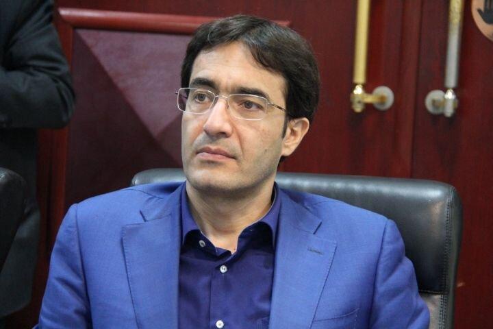 داروی ایرانی به عراق صادر نشده است