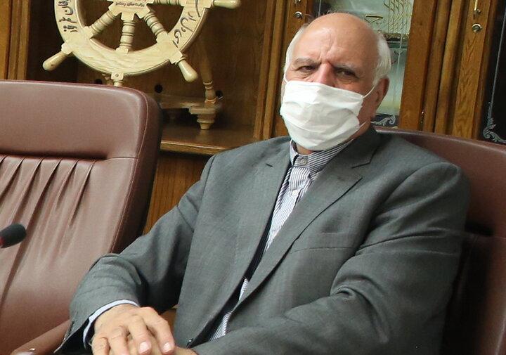 ابلاغ ۴۰۰ تذکر به اصناف تهران؛ ۳۰ واحد جریمه نقدی شده است