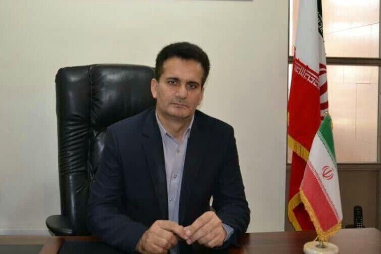 کمیته بازاریابی و فروش صنایع دستی در البرز تشکیل شد