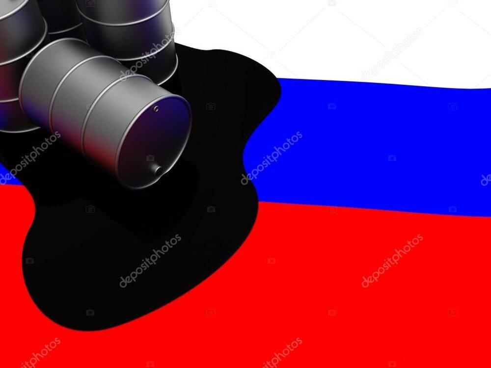 افزایش قیمت نفت روسیه در پی افت عرضه عربستان