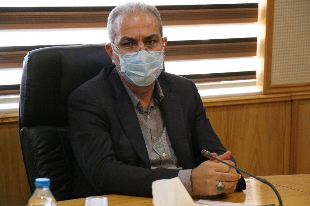تدوین سند راهبردی هیأت گزینش وزارت راه  همسانسازی حقوق کارکنان قراردادی
