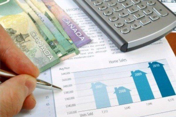 رشد ۱۱۳ درصدی اوراق بدهی دولتی در سال ۹۹