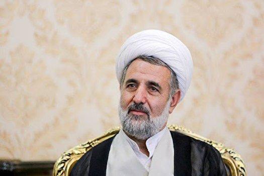 ایران و روسیه درصدد دستیابی به توافق مشترک راهبردی